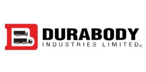 Durabody Industries Limited Logo