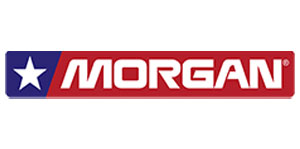 Morgan Bodies Trucks Logo