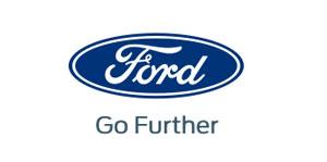 Ford Truck Repairs