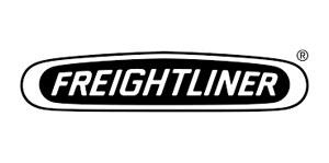 Freightliner Truck Repairs