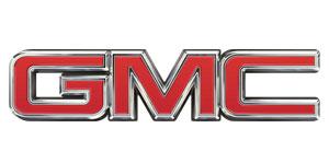 GMC Truck Repairs