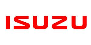 iSuzu Truck Repairs