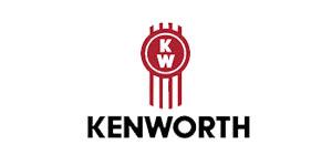 Kenworth Truck Repairs