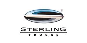 Sterling Truck Repairs